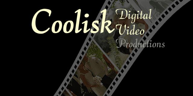 coolisk logo